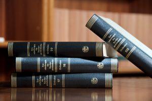 Rechtsanwalt Marcus Gentz - Mietrecht und Wohnungseigentumsrecht