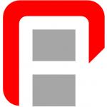 Logo Rechtsanwalt Marcus Gentz Kontakt Email
